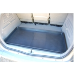 110x45cm Car Boot Tray (large)
