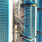 Data Cable Installations