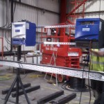 Warehouse Inspection Services