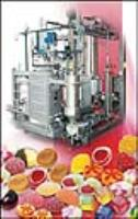 Confectionery Equipment Manufacturers