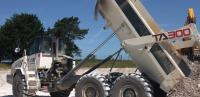 Tractor Training Courses