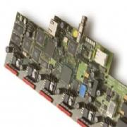 PCB Assembly Services Berkshire