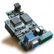 PCB Services in Berkshire