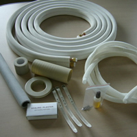 Easyfit KFR2M-63/66/70/74/75 2 Metre Pipe Extension Kit