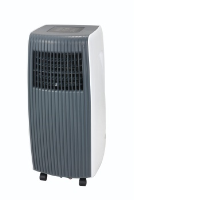 Easyfit KYR-25CO/X1C 9000BTU Mobile Air Conditioner Powered By A Toshiba Compressor
