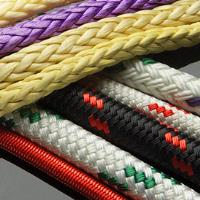 Marine rope for offshore applications