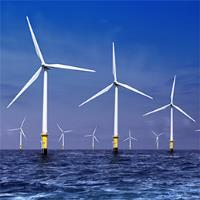 Cable terminations for the renewable industry