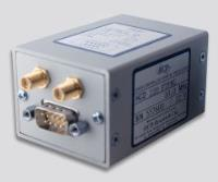 HCD225 OCXO Sine Output with fast warm-up