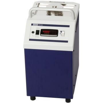Calibration bath Model CTB9220, Model CTB9430