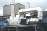 Air Pollution Control Solutions