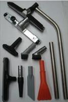 Accessories for Industrial Vacuum systems