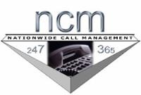 Nationwide Call Management