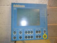Addison Touch Screen Supplier