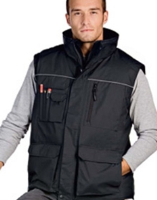 B&C Collection Expert Pro Jacket
