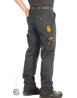 B&C Collection Universal Pro Trousers