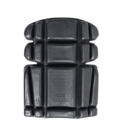 B&C Collection Knee Pads