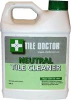 Concentrated Neutral Tile & Stone Cleaner