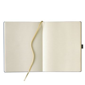 Q27 Large Notebook Ruled