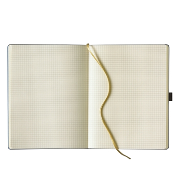 Q28 Large Notebook Graph Paper