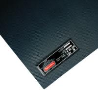 Armormat Tapeswitch Safety Mat