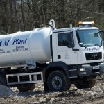Water Bowser Hire in Surrey