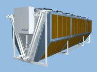 ADC Cooler Systems