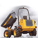 Plant and Machinery Repair Service