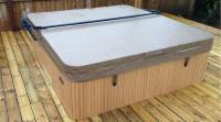 Beachcomber Hot Tub Covers