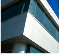 Commercial Acoustics and Vibration Consultancy