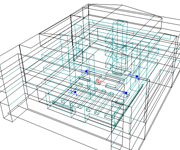 Healthcare Acoustics and Vibration Consultancy