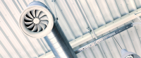 Air Conditioning Specification