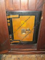 Chatwood Milner Safe Opening Specialist