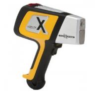 Olympus DELTA DS2000 XRF Handheld Metals Analyzer