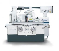Studer S30-1 - Manual Universal Cylindrical Grinding Machine