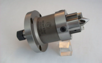 Face Drivers For Lathes
