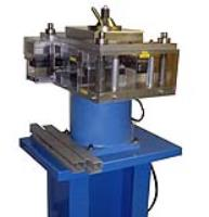light or heavy-duty crimping machines