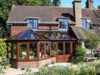 Conservatory Specialists in Reading