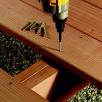 Timberlok Decking Screws