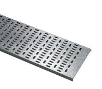 300mm Cable Management Tray