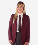 School Uniform Embroiderers