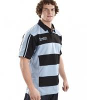 Sports Teamwear Clothing