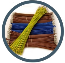 Wire Crimping Services in Kent