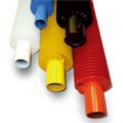 Central Heating Supplies