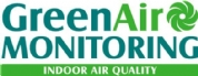 Air Conditioning Systems Inspections