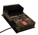 Battery charger BCA1000