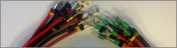 UK Cable Assembly