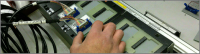 Electrical Product Assembly