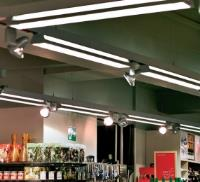 CRE8 Lighting Systems
