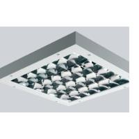 Pro-Clean T5 Sealed Lighting System