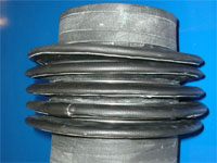 Elastomers Products